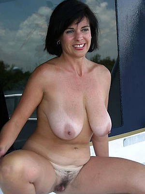 sexy mature girlfriends porn pic download