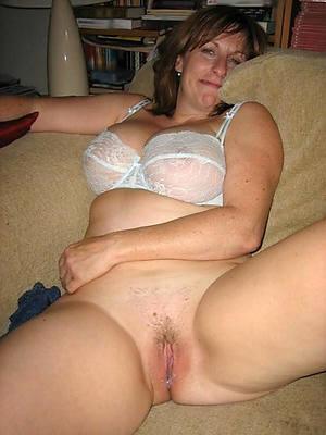 hotties sexy matured girlfriends literal pics