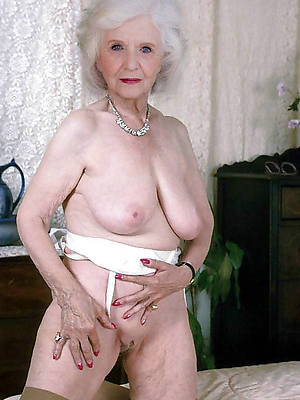 minimal pics of hot mature granny