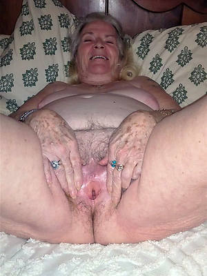 hot mature granny easy hd porn