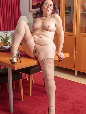 hot unfold uk mature grannies pics