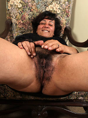 natural hairy mature porn blear download