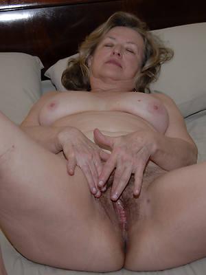 naked pics of horny mature xxx