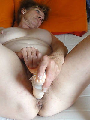 horny of age mothers amenable hd porn pics
