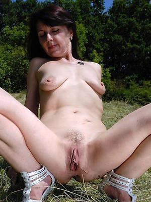 hot mature pornstars pleasurable hd porn pics