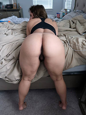 obese assed mature dirty dealings pics