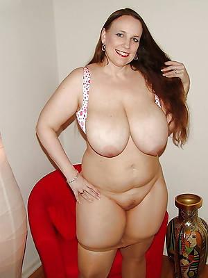 mature jocular mater big tits good hd porn pics