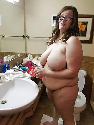 fat mature whore porn pic download