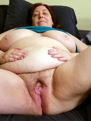mature fat nudes having sex