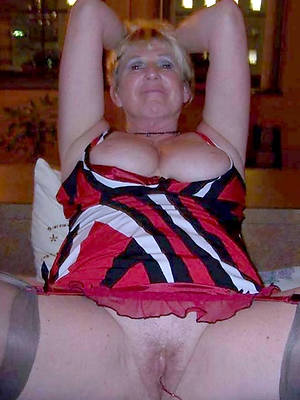 old mature granny pussy dirty sex pics