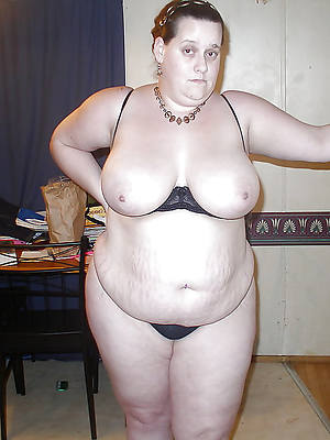 bbw mature pussy free porn mobile