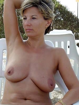 hot fucking adult nude lido pics