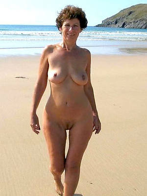 big pussies matures on be imparted to murder beach
