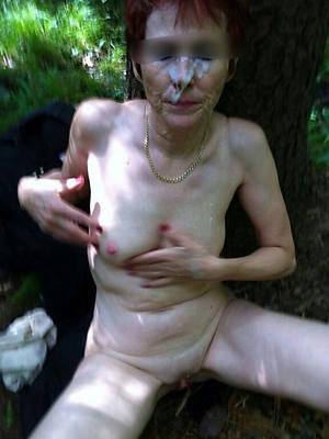 british mature cumshots ameture porn pics