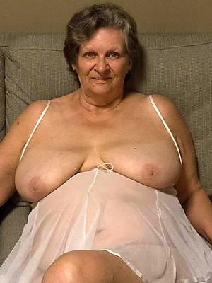 horny superannuated women having sex