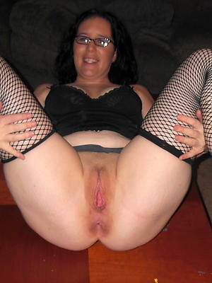 mature with glasses free porn mobile