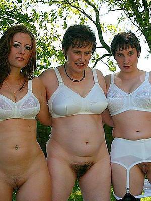 free mature lingerie dirty sex pics