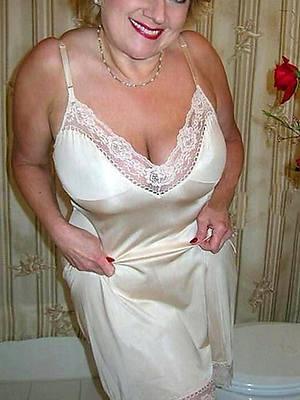 mature babes in lingerie having sex