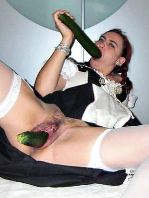 hot mature masturbation porn pictures