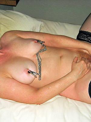 mature lady masturbating unconforming hot slut porn