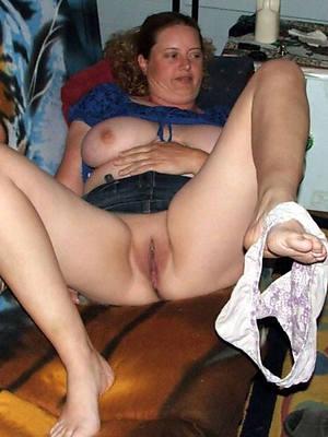 mature puristic panties amateur porn pics
