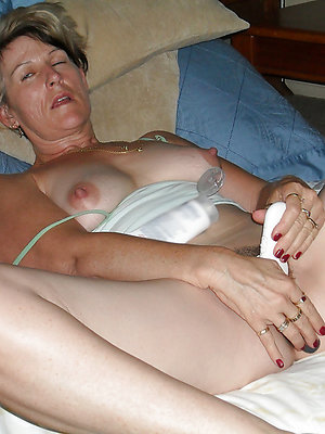 whorish heavy nipples mature