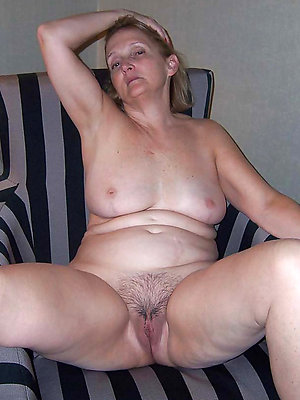 porn pics be expeditious for old lady nude
