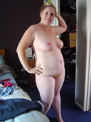 nonconformist old ladies nude pics