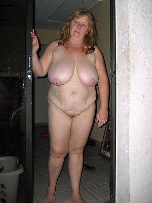 curvy ancient ladies nude pics xxx