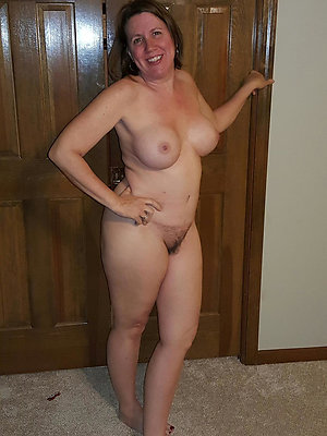 outlandish hot age-old ladies nude pictures