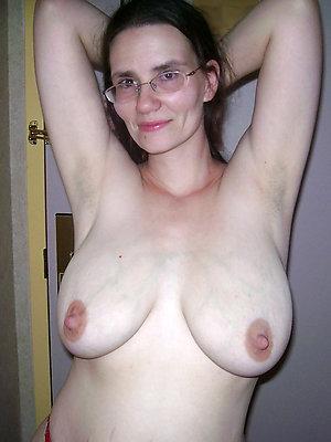 xxx lovely women nude pics
