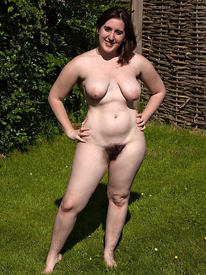 tasteless outdoor mature making love pics