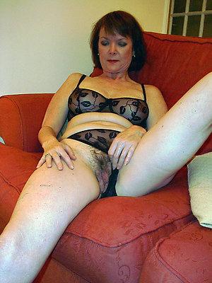fall short of grown-up women in panties sex pics