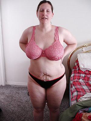 free pics of mature women beside panties