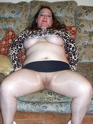 mature women pantyhose love porn