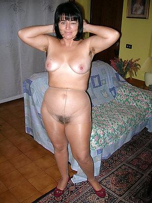 beauties adult pantyhose sex pics