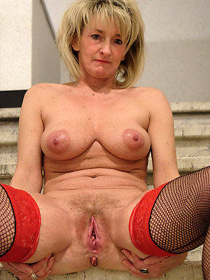 titillating mature pussy love porn
