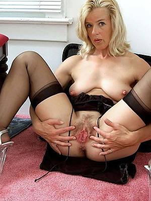 free amature mature women vagina pics