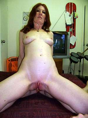 matures amateurs milf gallery