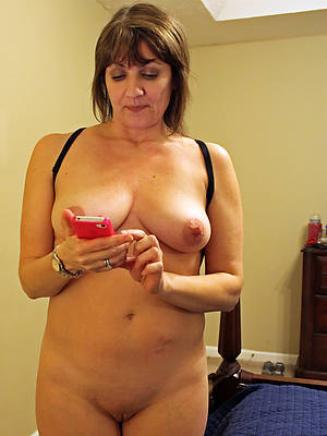 horny mature mom deprecatory sex pics