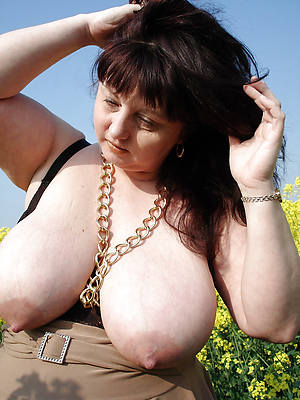 of age big nipples porno pics