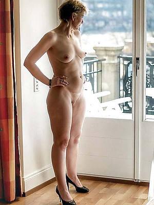 ex wife nude porno pics