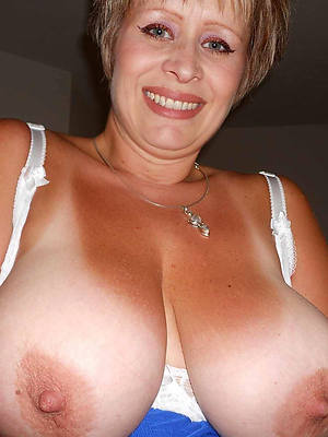 free amature big heart of hearts mature porn pictures