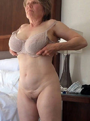 jilt 60 mature big pussies