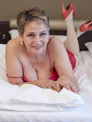 over 60 mature amature making love