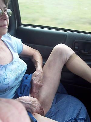 curvy 60 mature porn pictures