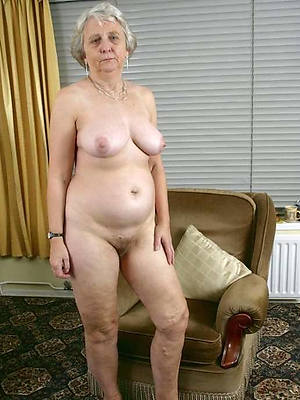 naked pics of 60 mature