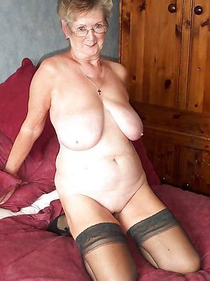 60 plus mature sex gallery
