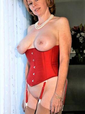 mature classic hot porn photos