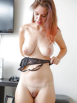hot fucking mature erotic women porn picture
